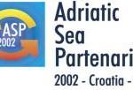 Adriatic Sea Partenariat