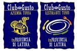 club del gusto