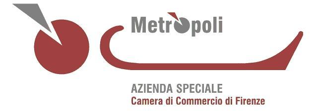 http://www.cameradicommerciolatina.it/images/pdf/Comunicati_stampa/Italia_Casa/Logo_Metropoli.JPG