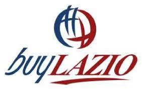 buy lazio
