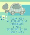 Guida Co2 2014