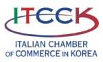 Logo_ITCCK