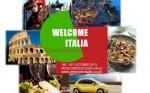 Welcom Italia