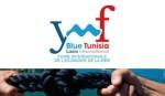 Blu Tunisia