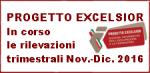 excelsior-ottobre-dicembre