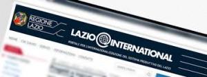 lazio-international