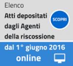 portale-elenco-atti-depositati-dagli-agenti-della-riscossione