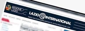 LazioInternational