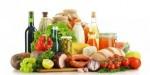 Food & Beverage Gaeta