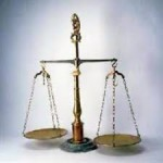 Metrologia legale