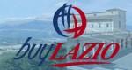 Buy Laizo 2017