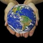 internazionalizzazione mondo mani