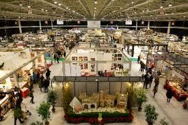 Arti e Mestieri Expo 2017