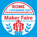 Maker Faire 2017