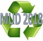 Mud 2018