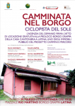 consegna_casa_cantoniera_borgo_grappa_1