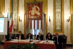 Summit Genova