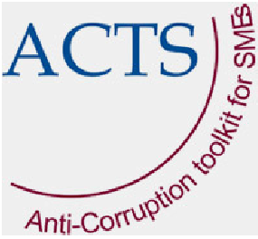 progettoACTS