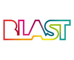 Blast 2018