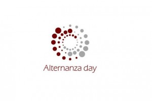 Alternanzaday
