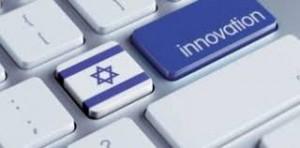 Startup Israele