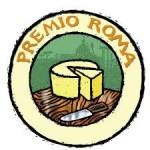 Premio Roma formaggi