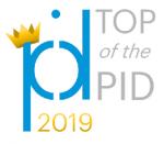 Premio PID