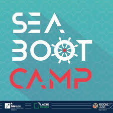 SeaBootCamp