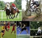 Turismo sportivo