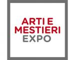 Arti e Mestieri Expo 2019