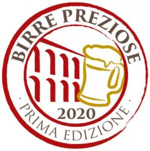 UCL - concorso birre 3