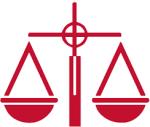 giustizia alternativa
