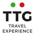 TTG 2020