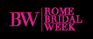 Rome Bridal Week 2020
