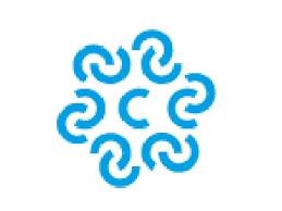 Logo temporaneo