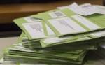 Postalizzazione