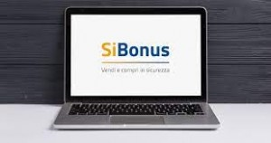 Sibonus
