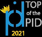 PID Top of 2021 (1)