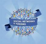 Social networks e turismo